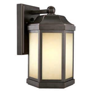 Design House 514992 Downlight Fluor Outdoor Bennett Orb