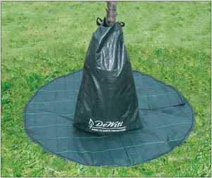 DeWitt TWBAG-12 Dew Right Tree Water Bag