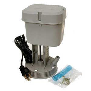 Dial Mfg 1438 Cooler Pump For Master Cool 115Volt Ul