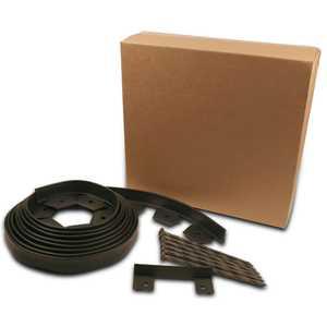 Dimex 3000-20-6 Easyflex No-Dig Edging Kit