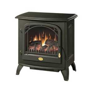 Dimplex DS5603 Traditional Electric Stove