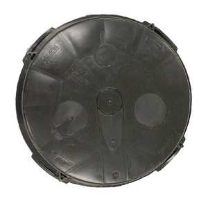 Hancor 1537ADX 18 In Lid Only For Sump Well