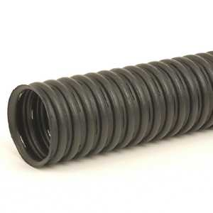 Hancor 04040010H 4 In X 10 Ft Perforated Corrugated Tubing