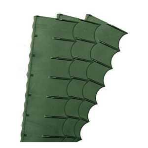 Easy Gardener 8736 Emerald Edging Green 4 ft