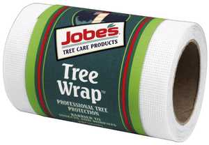 Easy Gardener 523 Jobes Tree Wrap 4 In X20 Ft