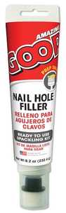 Eclectic Products 310015 Amazing Goop Nail Hole Filler 8.2 oz