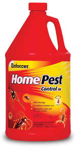 Enforcer DHPC128 Home Pest Control Rtu Gal