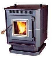 Englander AC-106-P Ac-106-P /Sh-106-P Brass Window Trim