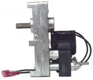 Englander PU-047040 Auger Motor