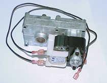 Englander Stove CU-047042 Pellet Stove Auger Motor