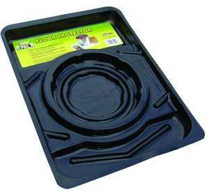 Encore Plastics 200156 Paint Bucket Floor Protector