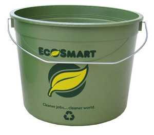 Encore Plastics 300786 Container 5 Qt Eco Smart