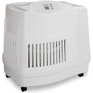Essick Air Products MA1201 Large Home Evaporative Humidifier