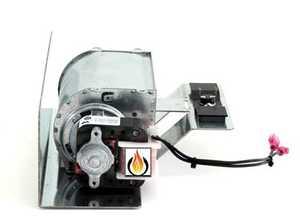 FMI Products GA3450TA Blower Thermostat Accessory
