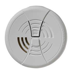 First Alert FG200 FamilyGard Battery-Operated Smoke Alarm