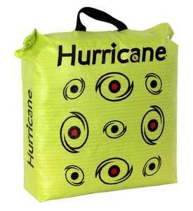 Field Logic H60450 Hurricane H-20 Bag Target