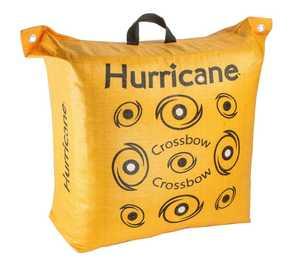 Field Logic H60410 Hurricane Crossbow H-21 Bag Target