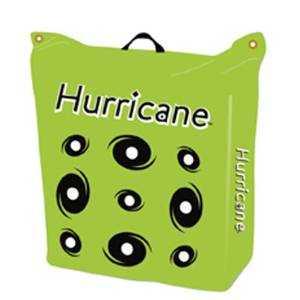 Field Logic H60800 Hurricane H-28 Bag Target