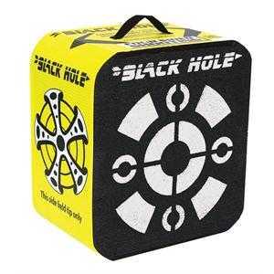 Field Logic B61110 Black Hole 18 Target