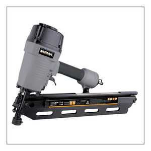 FREEMAN/PRIME GLOBAL PRD SFR2190 21° Framing Nailer