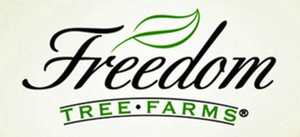 Freedom Tree Farms 07321