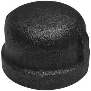 JMF Company 3515416989886 Cap 1 in Black