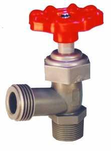 JMF Company 8182612129885 Boiler Drain 3/4 x 3/4mip Celcon