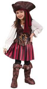 Fun World 1558 High Seas Buccaneer