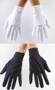 Fun World 9072 Costume Gloves