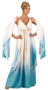 Fun World 5139 Greek Goddess
