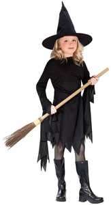 Fun World 9721 Witchy Witch