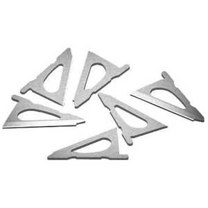 G5 Outdoors 182 G5 Outdoors Striker Replacement Blade Kit 182