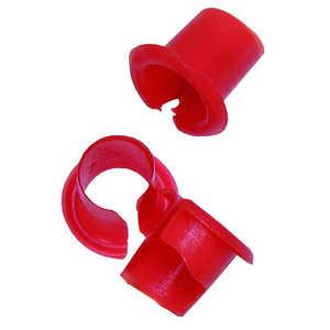 Sigma Electric/Gampak 02-55035 Size-0 Anti-Short Bushing
