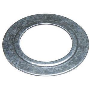 Sigma Electric/Gampak 18013 2-Inch to 1-1/2-Inch Reducing Washer