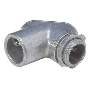 Sigma Electric/Gampak 49552 3/4-Inch EMT/Box Pull Elbow