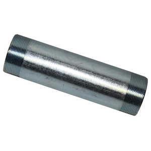 Sigma Electric/Gampak 54309 2-Inch X 8-Inch Rigid Nipple