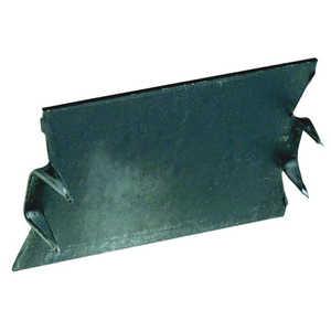 Sigma Electric/Gampak 56053 Nail Plate