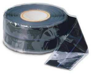 Gardner Bender HTP-1010 Tape Fusion 10 ft Roll