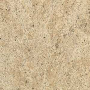 Counter Top Trends 6226 58 LH 8 ft Ivory Kashmire Pre-Formed Countertop W/Backsplash Lh Miter