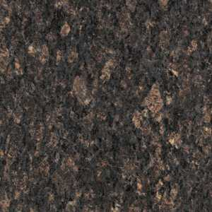 Counter Top Trends 6272 58 LH Kerala Granite End Cap