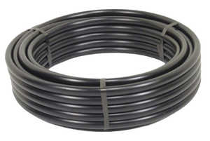 Genova 911071 Poly Pipe 3/4 x 100 100-PSI Nsf