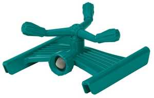 Gilmour 883 Rotary 3-Arm Lawn Sprinkler