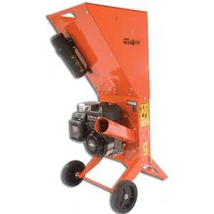 Echo SC2206 5.5-Hp Bearcat Chipper Shredder