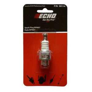 Echo 90114 Spark Plug