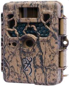 Prometheus Group BTC 1XR Browning Range Ops Xr Trail Camera