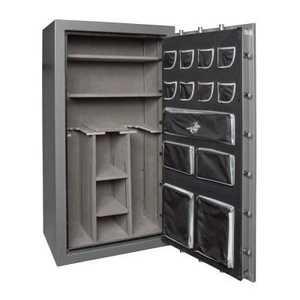 Winchester/Granite Security R-7240-45-11-E Ranger 45 Safe 60min Granite E Lock