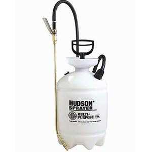 H D Hudson 90182 ft 2 Gal Farm Tough Multi-Purpose Sprayer