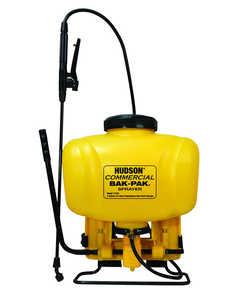 H D Hudson 13194 Commercial Bak-Pak Sprayer