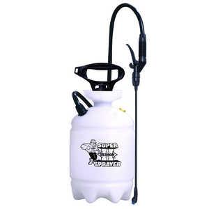 H D Hudson 90162 2 Gal Super Sprayer