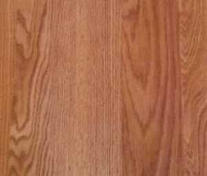 HFC HORIZON 7MM 15.29SF T-5 Medium Oak 8x48 in Laminate Flooring